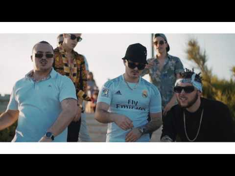 GOLANI - Miami [ Official Video ]