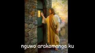 vuclip Kingurira umukiza wawe, Chorale ISHEMA RYACU