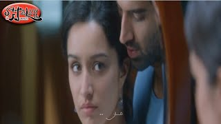 "Sherine ""kolly melkak"" Kurdish Subtitle HD / شيرين ""كُلي ملكك"" ژێرنووسی کوردی"