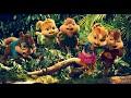 Download Alvin e os esquilos cantando Como é Que Faz? (part. Rob Nunes) Jerry Smith