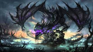 1 HOUR BRUTAL GAMING DUBSTEP/DRUMSTEP MIX DIRTY DROPS 2015/2016