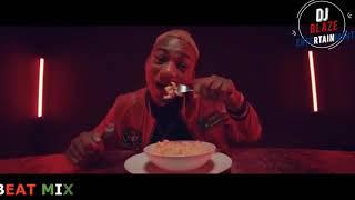 Latest Naija Afrobeat 2019 Video MixDJ BLAZE davidowizkidolamide