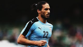 Martin Caceres King of 1 vs 1 HD