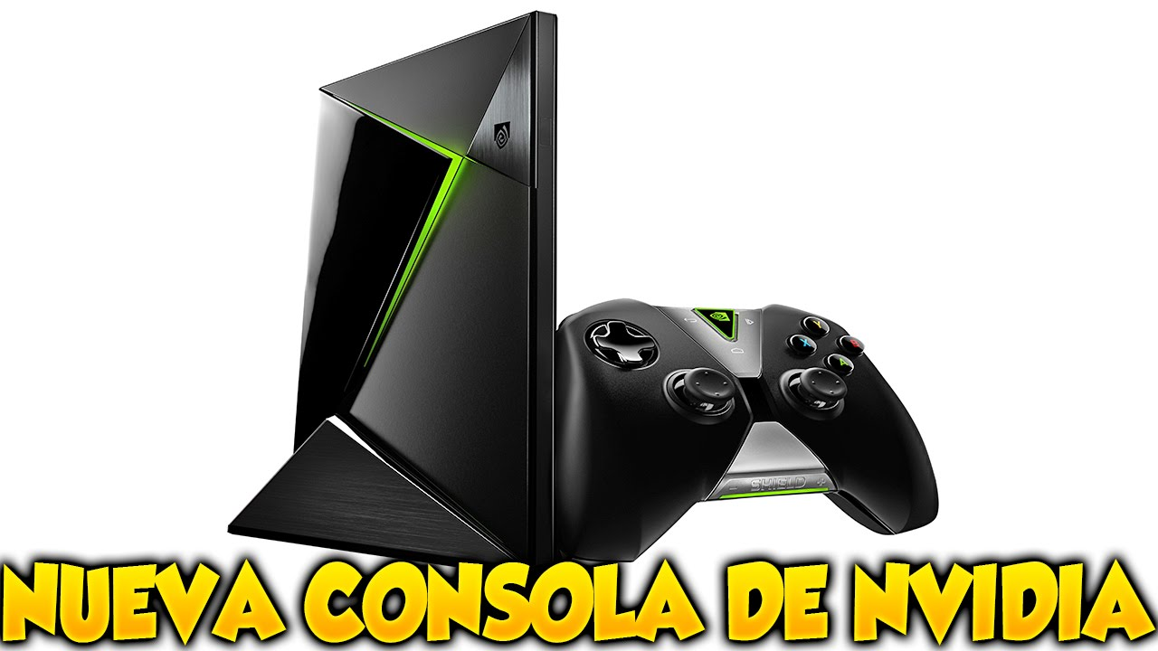 Compra mini consolas online al por mayor de China