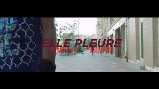 Otantik & Dj Gil  - Elle Pleure ( Drop Up TV ! )