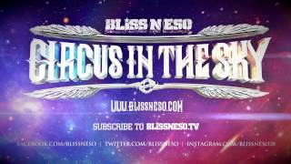Watch Bliss N Eso Cialis Cuts feat Alex Williamson video