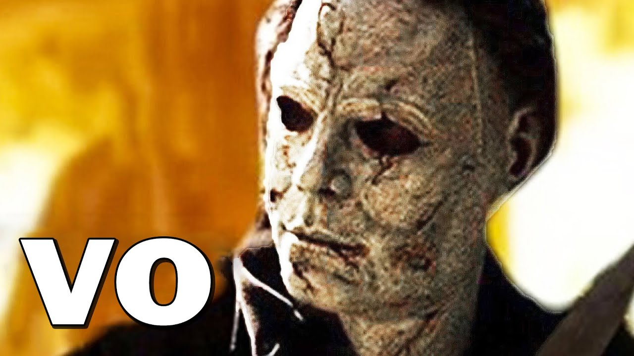 Halloween 9 Bande Annonce.Halloween Kills Bande Annonce Teaser 2021 Michael Myers Youtube