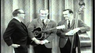 "The Jack Benny Program - ""The Smothers Brothers Show"""