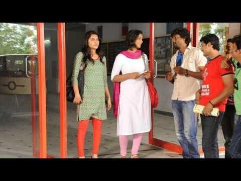 Janmastanam - New Telugu Movie