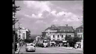 Любимый город Черновцы