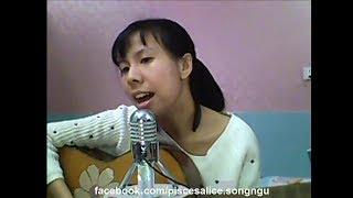 Tình nhạt phai - Song Ngư Guitar