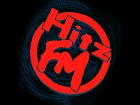Hitz FM (Melbourne) Test Broadcast 15 - End of broadcast
