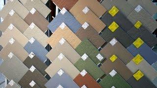Напольная плитка отвратительного качества(, 2015-07-12T13:51:05.000Z)