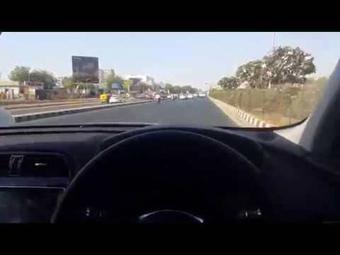 Flo Rida😎😎 Jaguar Car Driving Status 😎😎 Strong attitude😎😎😎