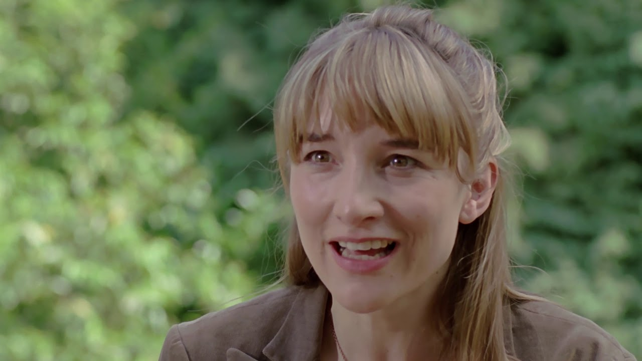 Download Midsomer Murders - Season 10, Episode 2 - The Animal Within - Full Episode