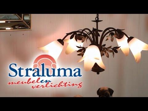Straluma meubelen en verlichting - Google+
