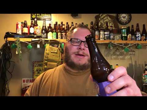 Midas Touch | Dogfish Head Craft Brewed Ales