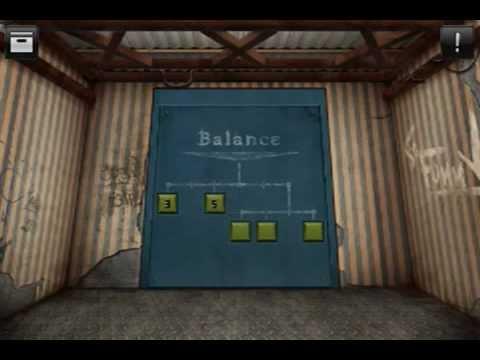Doors \u0026 Rooms - Stage 2-10 (Secret Door) Walkthrough gameplay (iPhoneiPodiPad) & Doors \u0026 Rooms - Stage 2-10 (Secret Door) Walkthrough gameplay ...