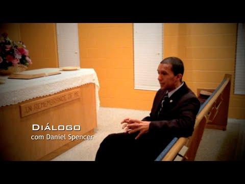 DIÁLOGO Com Daniel Spencer sobre o Congresso MV