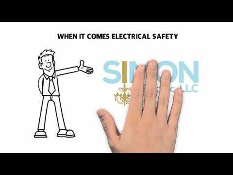 Simon Electric LLC