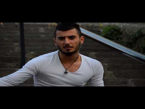 DJ PİRANA – BEN YOKKEN - (HD Official Video) #BenYokken