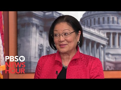 watch:-sen.-hirono-says-bolton-revelation-is-the-'elephant-in-the-room'-|-trump-impeachment-trial