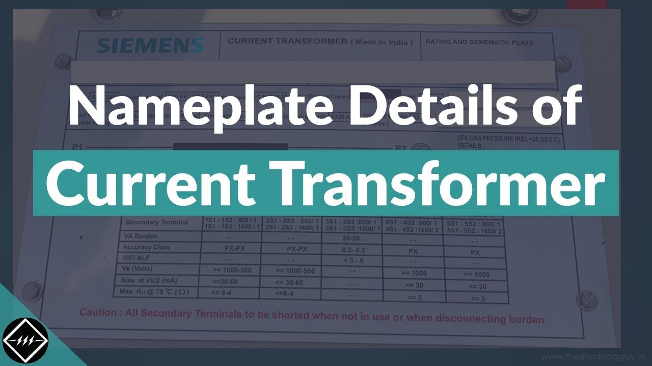 medium resolution of 11 5kv current transformer wiring diagram