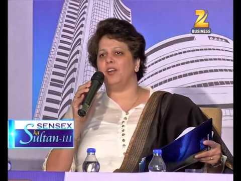 Bagalore : Sensex ka Sultan - III