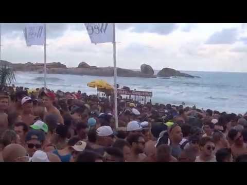 Carnaval-Florianópolis-Praia Mole-2014-Parte 6