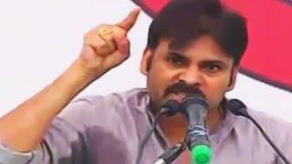 Pawan Kalyan Powerful Slogan | Janasena Prasthanam | TFPC