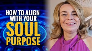 Your Soul Path: How To Align With Your Soul Purpose (9 Soul Purpose Archetypes)