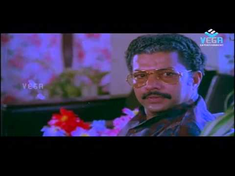 Sandhwanam Movie Murali Meena Emotional Scene