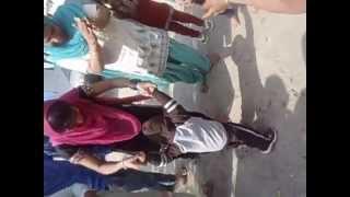 Download Hindi Video Songs - punjabi jattian da gidha