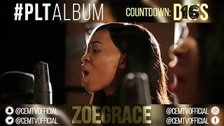 Zoe Grace PLTAlbum Countdown 16 Days To Go Father Can You Hear Me - Tyler Perry.mp3