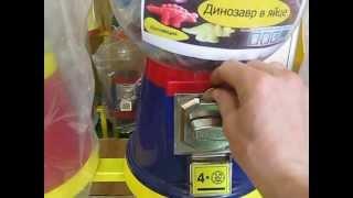Вендинг - Механические и электронные торговые автоматы(Вендинг - Механические и электронные торговые автоматы., 2013-04-25T12:04:54.000Z)