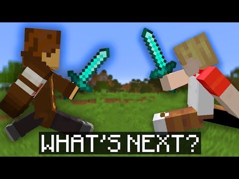 What will Happen now Wilbur is Back on the Dream SMP?