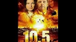 10.5 Apokalypse 2006 Teil 1 German