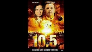 10.5.apokalypse.teil.1 German