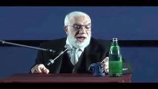 كيف تعرف انك محسود - عمر عبد الكافي
