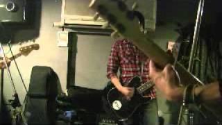 2011.01.22に行った[LOVIN STYLE]の今年の初練習での映像です。