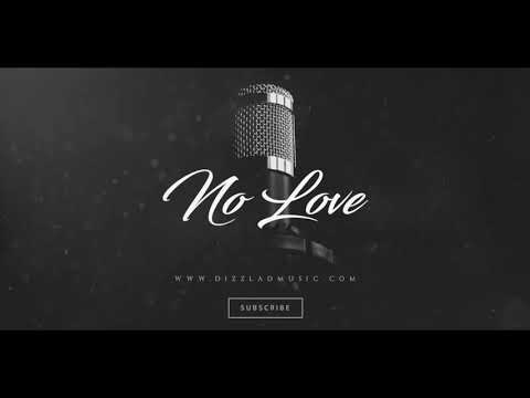 Chiké - If You No Love feat. Mayorkun (Official Video)