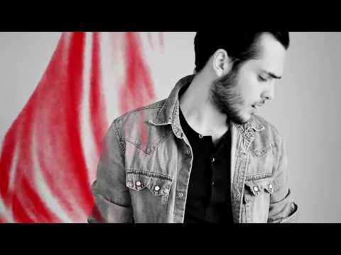 Tony Maiello - Come gli altri [OFFICIAL VIDEO]