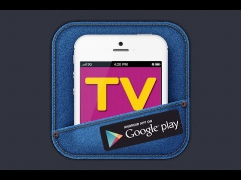 Peers tv скачать для android - фото 11