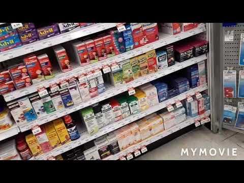 My Shoppers Drug Mart Haul, $167.37 For $40.44