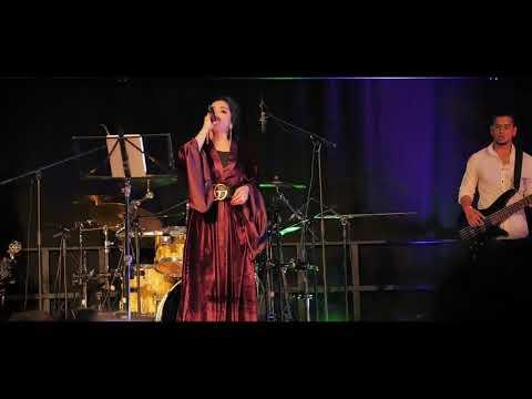 Shabnam Suraya - New song - Europe Tour - 2018