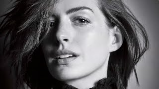 Anne Hathaway's Favorite Outfits   Cover Stars   InStyle