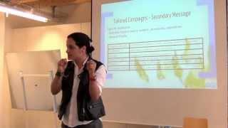Ingrid Oliveira Silva Keller at World Peace Academy