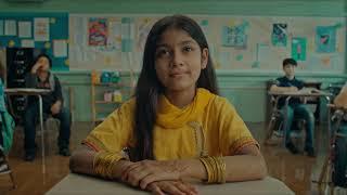American Eid | Official Trailer