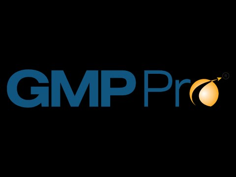 GMPPro Pharma Quality Management & Quality Assurance Software System (QMS, PLM)