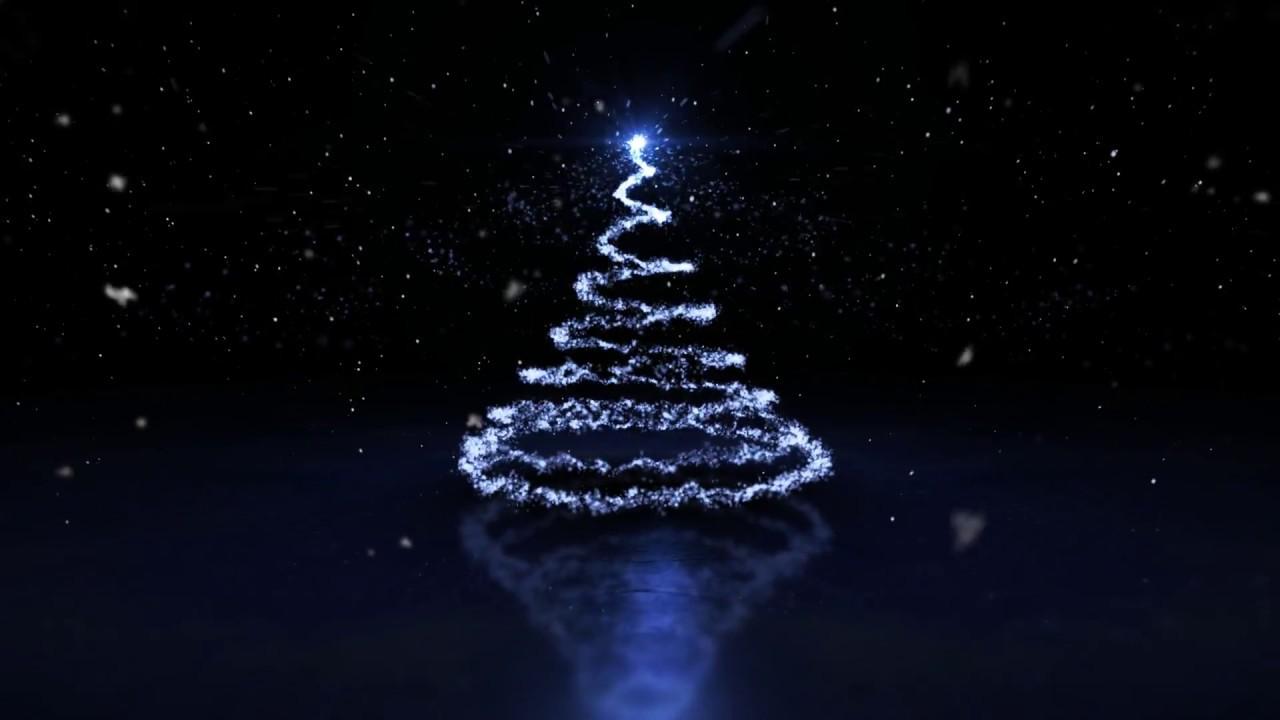 čestitke nova godina i božić Čestitka Božić i Nova godina   YouTube čestitke nova godina i božić
